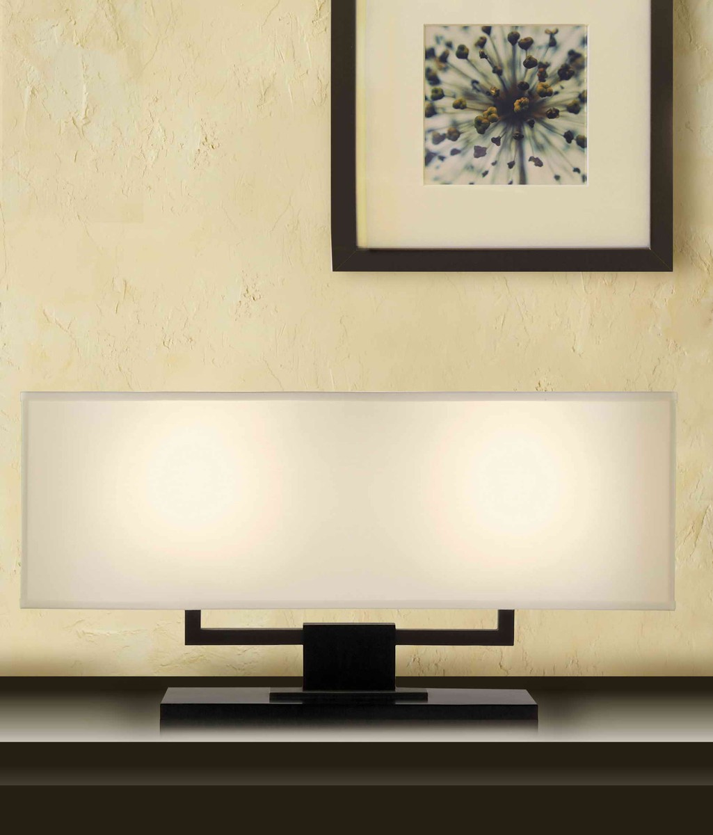 Star nds Alliance - Our nds Banquette Lamp on
